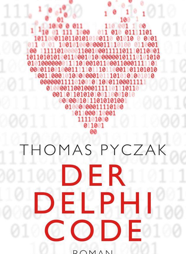 Delphi Code